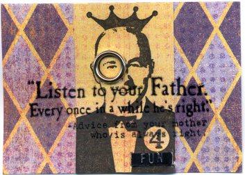 father.jpg176