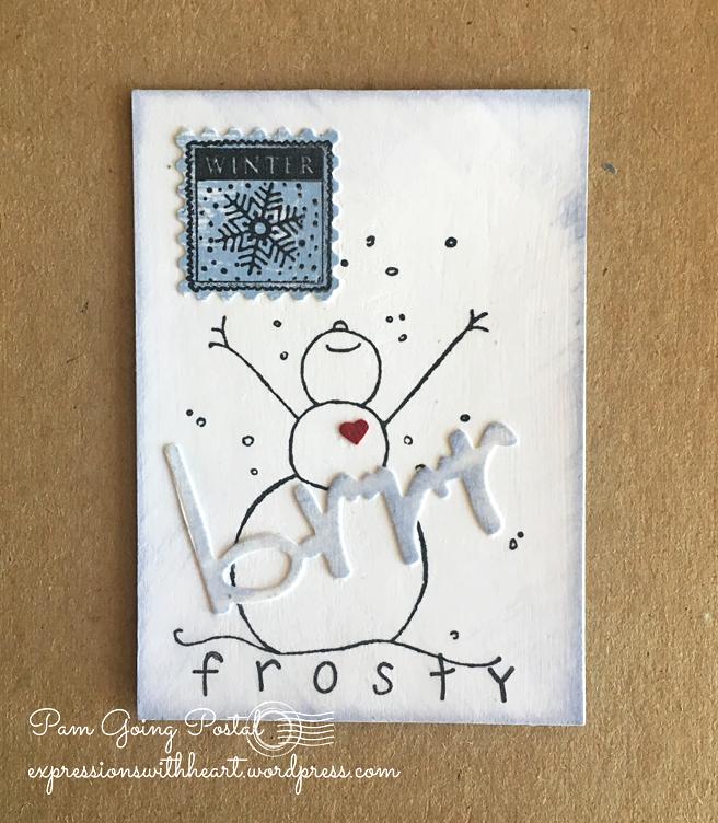 pam-sparks-frosty-brrrrr-atc