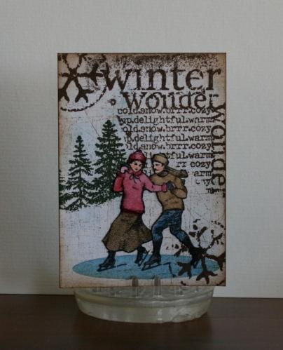 winterwonderskating