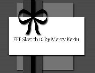 FFF_sketch10_by_mercy