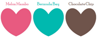 PPA Melon Bermuda Chocolate.PNG