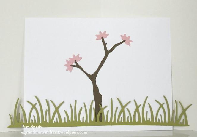 Magnolia Butterfly Dreams Doohickeys Dies
