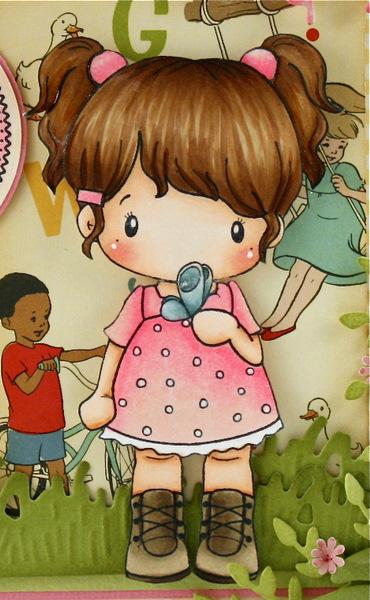 Butterfly Lucy hellip