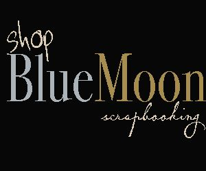 BlueMoonLogo-220x147_00