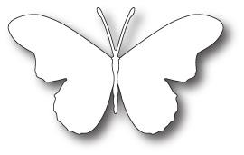 memory-box-die-oriel-butterfly-3.gif