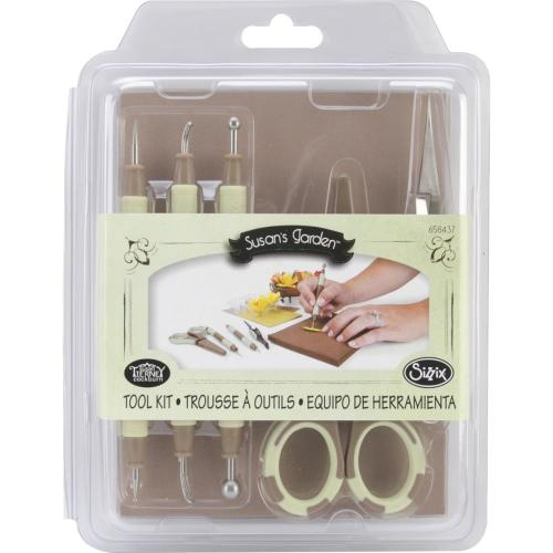 sizzix-flower-making-tool-kit-3.gif