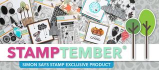 Stamptember-318x140