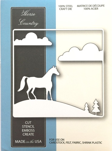 memory-box-die-horse-country-new-exclusive-die-for-starlitstudio-3.gif
