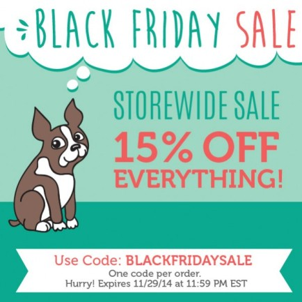 BlackFriday-03-600x599