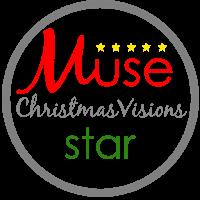 MuseCVStarbadge (1)