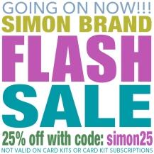 SIMON-FLASH-SALE-SIMON-25-600X600-