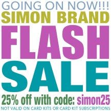 SIMON-FLASH-SALE-SIMON-25-600X600-