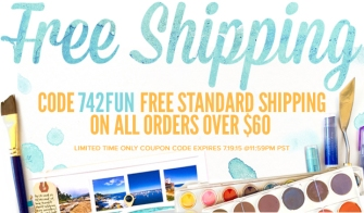 Top_Header_FREE_Shipping_watercolorfun