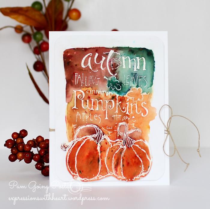 PamSparksAutumnPumpkins700