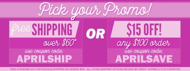 1703_SLIDER-pick-your-promo