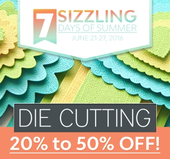 HEADER-7-sizzling-days-4-DIE-CUTTING