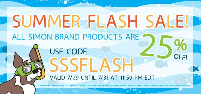Summer_Flash_Sale_638-01