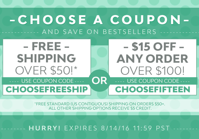 HEADER-choose-a-coupon-august-2016