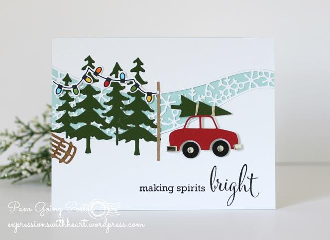 pam-sparks-christmas-tree-lot-card