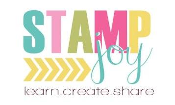 stampjoylogo
