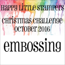 hls-christmas-challenge-october-2016