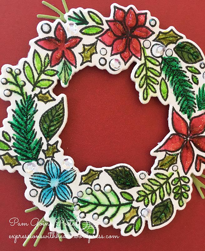pam-sparks-c-mas-botanicals-wreath-close