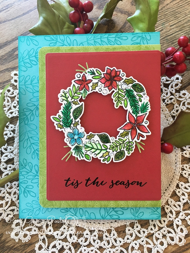 pam-sparks-c-mas-botanicals-wreath