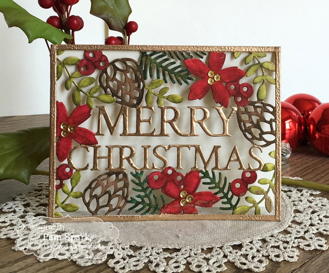pam-sparks-merry-c-mas-cutting-plate-2-thurs