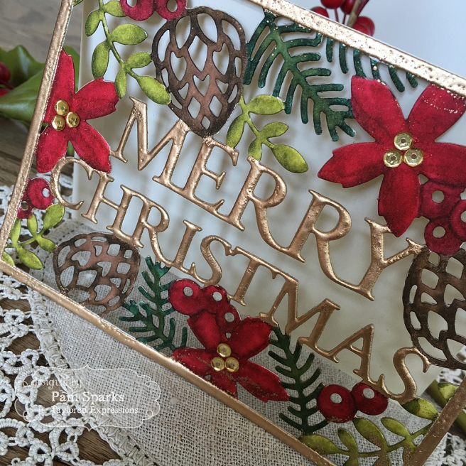 pam-sparks-merry-c-mas-cutting-plate-close-thurs