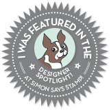 designer-spotlight-badge.png