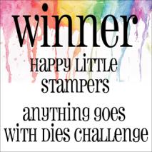 HLS Dies Winner.png