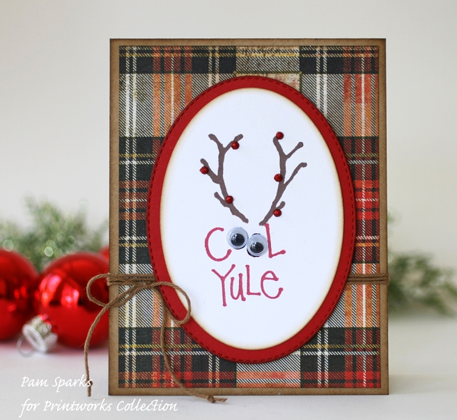 pam-sparks-cool-yule-antlers-2