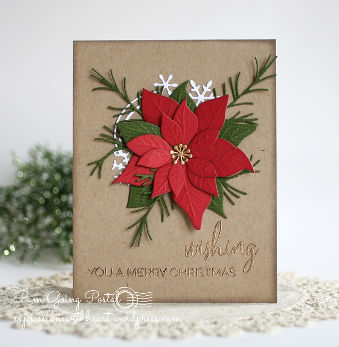 pam-sparks-poinsettia-snowflake-ring