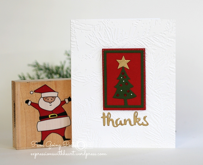 pam-sparks-sizzix-c-mas-tree-and-rg-pine