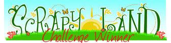 sl-challenge-winner