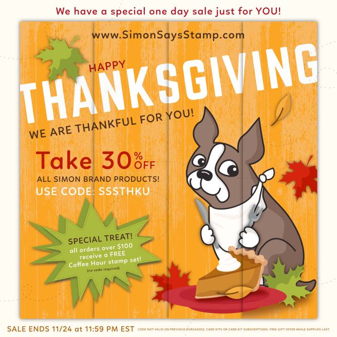 thanksgiving-sale_1080-011