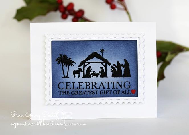 pam-sparks-ha-nativity-cas