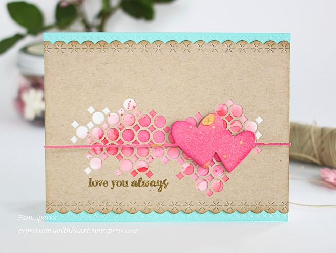 pam-sparks-heart-string-ring-collage