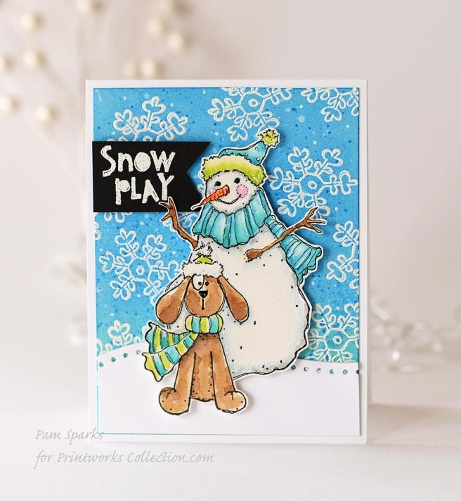 pam-sparks-le-snowman-2016-vs2