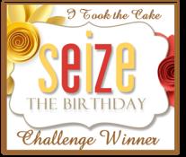 STB Challenge Winner.png