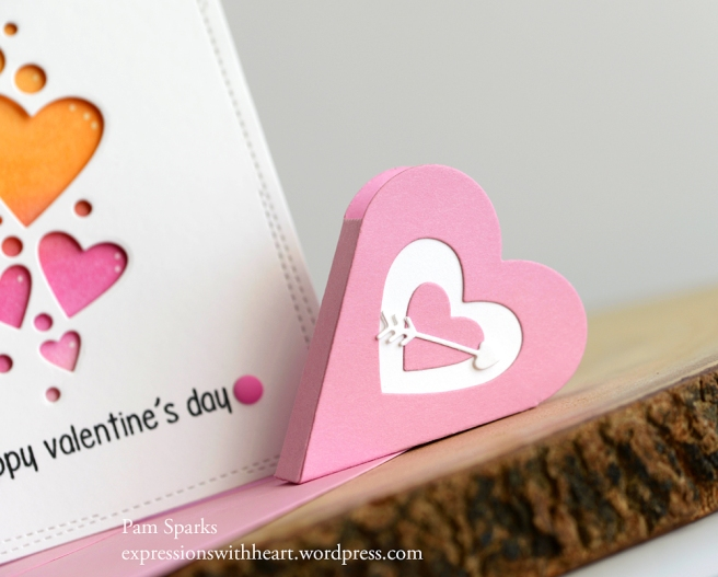 Stunning Incredible Shape Of Heart Origin Images - Valentine Ideas ...