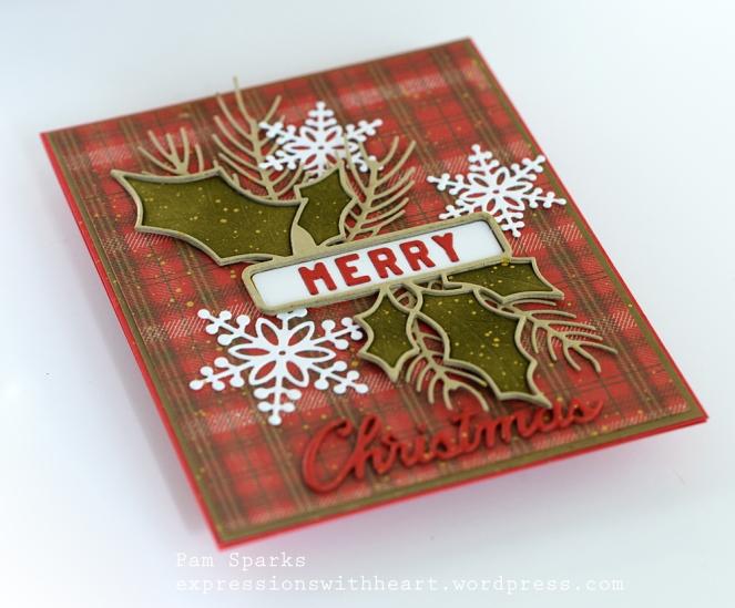 Memory Box Mini Vintage Varsity Christmas에 대한 이미지 검색결과