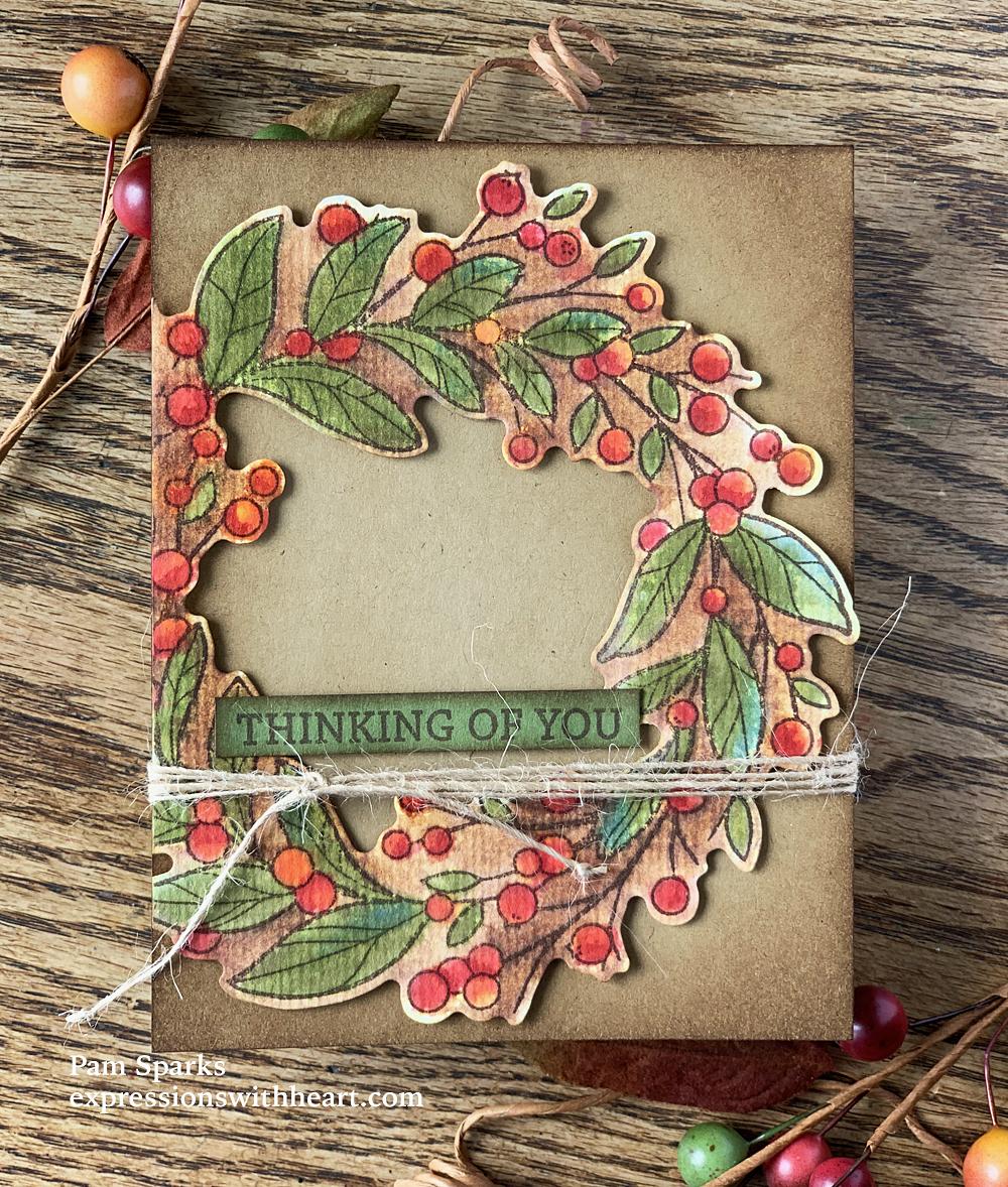 WP101 Watercolor Paper